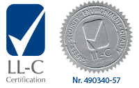 LL-C Certification